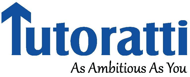 Tutoratti