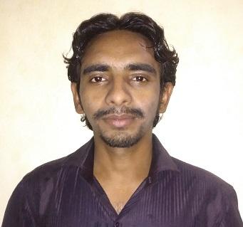 Rahul Yadav